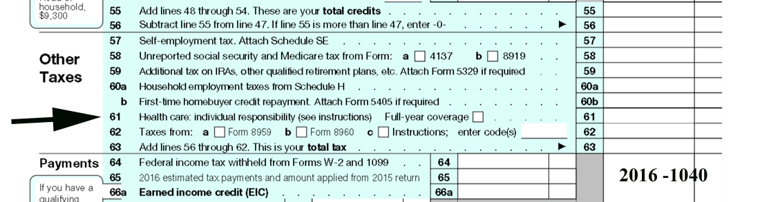 to Form 1040A and its instructions such as legislation enacted after they were published go to IRSgovform1040a See What s New in these instructions is the fast safe and free way to prepare and e le your taxes See IRSgovfree le 2016 Tax Changes