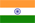 India Flag 23h