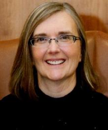 Δικαστής Julie Πεδίο