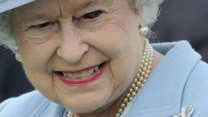 """Queen Admits She is """"Not Human"""" and We Will """"Learn to Accept Her ..."""