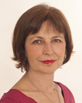 Dr Deborah Hodes Consultant Paediatrician an expert with decades of experience and she is unequivocal. Abuse occurred.