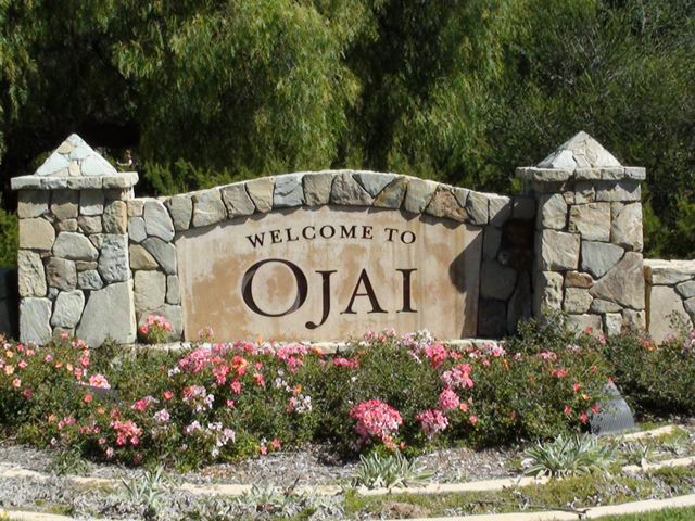 City of Ojai First to Ban Smart Meters in Southern ...