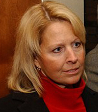 Patricia Stryker