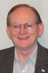Roland C. Eyears
