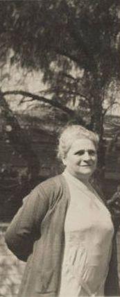 Leslie.Fry (1).JPG