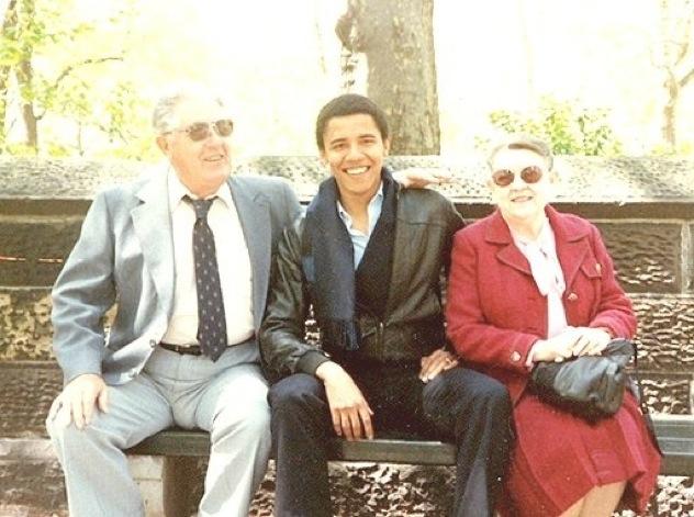 1980 barack obamas knee existed citizen httpwww salon comnewspol