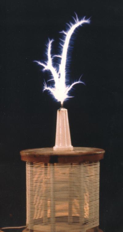Radiant Energy: Unravelling Tesla's Greatest Secret EthericdischargeDollard1986%29