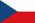 CzechRepublicFlag23h35w