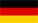 Germany