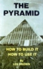 The Pyramid book cover
